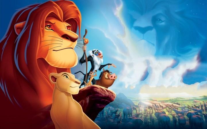 7037792-lion-king-cartoon-timon-pumbaa-nala-simba-mandrill-rafiki-mufasa.jpg