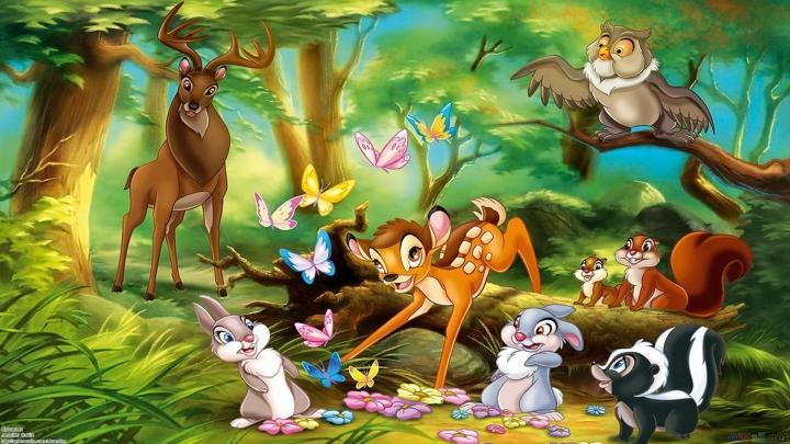 animation_background_wallpapers_bambi_wallpaper.jpg