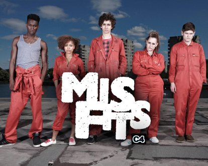 Awesome-misfits-tv-series-wallpaper.jpg