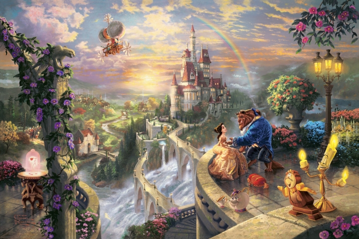 beauty-and-the-beast-backgrounds-4.jpg