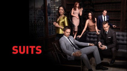 preview_suits-season-4
