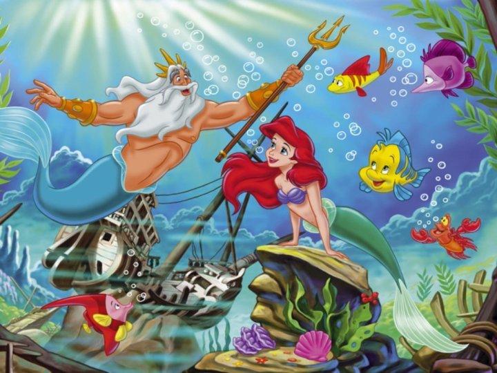 the-little-mermaid-wallpaper-the-little-mermaid-6260663-1024-768