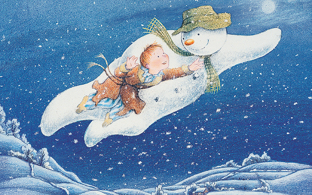 wpid-snowman-illustration-high-res-snowman-enterprises-ltd-1982-2004-lst104009-1.jpg