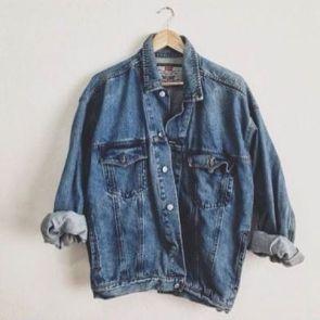 denim-jacket-fashion-grunge-indie-Favim.com-1276969.jpg