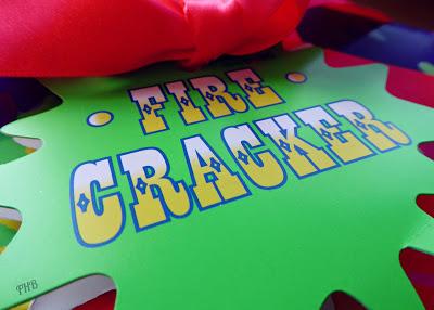 firecracker-leaflet0q