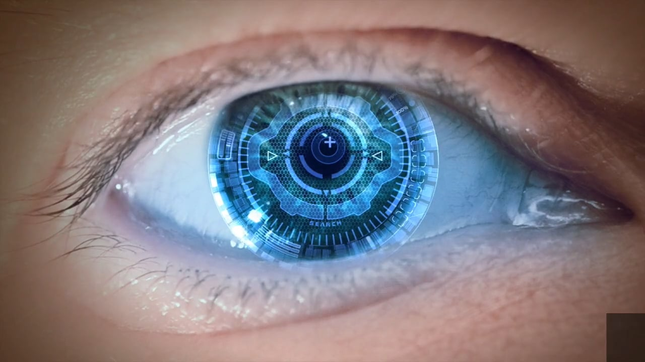 My 'Eye-Opening' Experience: LASIK Laser Eye Surgery 👁