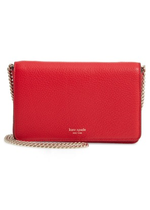 kate-spade-kate-spade-new-york-shirley-leather-chain-wallet-crossbody-bag-abv9a8990ba_zoom