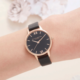 olivia-burton-midi-dial-black-rose-gold-watch-ob16md83-p86066-106945_image.png