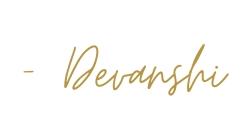 - Devanshi