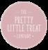 pretty-little-treat-company